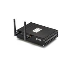 Роутер 3G/4G-WiFi Teleofis GTX400 912BM фото 1