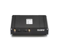Роутер 3G/4G-WiFi Teleofis GTX400 912BM фото 3