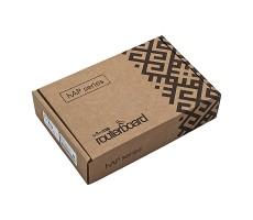 Роутер USB-WiFi MikroTik hAP ac2 (RBD52G-5HacD2HnD-TC) фото 6