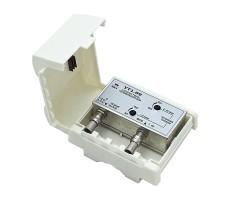 Усилитель для цифровой антенны УТМ1.09 фото 2