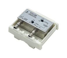 Усилитель для цифровой антенны УТМ1.09 фото 3