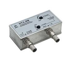 Усилитель для цифровой антенны УТМ1.09 фото 4