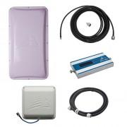 Усилитель сотового 3G сигнала Baltic Signal BS-3G-75-kit (до 400 м2)