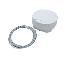 Антенна 3G/4G MONA UniBox PRO фото 3