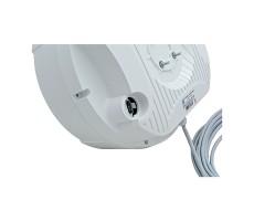 Антенна 3G/4G MONA UniBox PRO фото 4