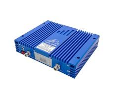 Бустер GSM/UMTS900+GSM/LTE1800 Baltic Signal BS-GSM/DCS-35-30 (35 дБ, 1000 мВт) фото 1
