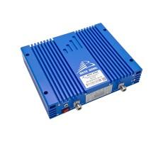 Бустер GSM/UMTS900+GSM/LTE1800 Baltic Signal BS-GSM/DCS-35-30 (35 дБ, 1000 мВт) фото 2