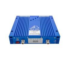 Бустер GSM/UMTS900+GSM/LTE1800 Baltic Signal BS-GSM/DCS-35-30 (35 дБ, 1000 мВт) фото 3
