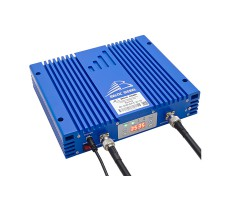 Бустер GSM/UMTS900+GSM/LTE1800 Baltic Signal BS-GSM/DCS-35-30 (35 дБ, 1000 мВт) фото 4