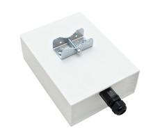 Гермобокс BS-BOX фото 3