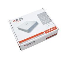IP-видеорегистратор Hikvision HiWatch DS-N208(В) (8 каналов) фото 5
