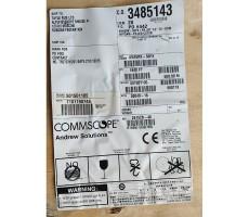Кабель Commscope (коаксиальный фидер 7/8) AVA5RK-50FX фото 3
