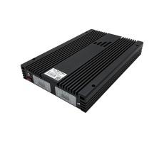 Комплект Baltic Signal для усиления GSM, DCS, 3G, 4G, LTE (до 400 м2) фото 4