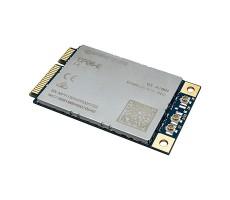 Модем 3G/4G Mini PCI-e Quectel EP06-E фото 2