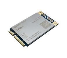Модем 3G/4G Mini PCI-e Quectel EP06-E фото 3