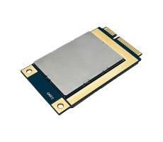 Модем 3G/4G Mini PCI-e Quectel EP06-E фото 4
