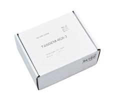 Роутер 3G/4G Тандем 4GR (Tandem-4GR-2) фото 6