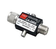 Модуль грозозащиты Diamond CA-35RS для систем радиосвязи фото 2