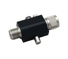 Модуль грозозащиты Diamond CA-35RS для систем радиосвязи фото 3