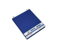 Репитер 3G+4G Baltic Signal BS-3G/4G-75 (75 дБ, 320 мВт) фото 1
