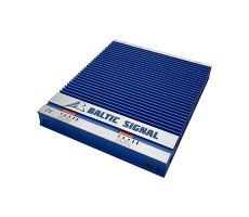 Репитер 3G+4G Baltic Signal BS-3G/4G-75 (75 дБ, 320 мВт) фото 2