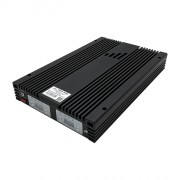 Репитер GSM+3G+4G Baltic Signal BS-GSM/DCS/3G/4G/LTE-75 (75 дБ, 320 мВт)