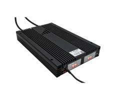 Репитер GSM+3G+4G Baltic Signal BS-GSM/DCS/3G/4G/LTE-75 (75 дБ, 320 мВт) фото 4