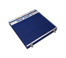 Репитер GSM900+GSM/LTE1800+3G Baltic Signal BS-GSM/DCS/3G-75 (75 дБ, 320 мВт) фото 3