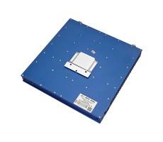 Репитер GSM900+GSM/LTE1800+3G Baltic Signal BS-GSM/DCS/3G-75 (75 дБ, 320 мВт) фото 4