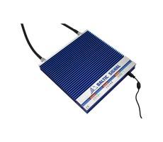 Репитер GSM900+GSM/LTE1800+3G Baltic Signal BS-GSM/DCS/3G-75 (75 дБ, 320 мВт) фото 5