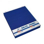 Репитер GSM900+GSM/LTE1800 Baltic Signal BS-GSM/DCS-75 (75 дБ, 320 мВт)