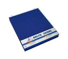 Репитер GSM900+GSM/LTE1800 Baltic Signal BS-GSM/DCS-75 (75 дБ, 320 мВт) фото 1