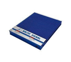 Репитер GSM900+GSM/LTE1800 Baltic Signal BS-GSM/DCS-75 (75 дБ, 320 мВт) фото 2