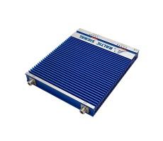 Репитер GSM900+GSM/LTE1800 Baltic Signal BS-GSM/DCS-75 (75 дБ, 320 мВт) фото 3