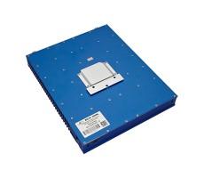 Репитер GSM900+GSM/LTE1800 Baltic Signal BS-GSM/DCS-75 (75 дБ, 320 мВт) фото 4