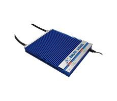 Репитер GSM900+GSM/LTE1800 Baltic Signal BS-GSM/DCS-75 (75 дБ, 320 мВт) фото 5