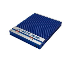 Репитер GSM/LTE1800+4G Baltic Signal BS-DCS/4G-75 (75 дБ, 320 мВт) фото 2