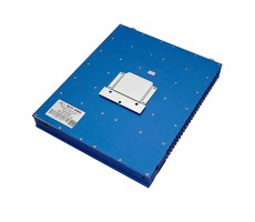Репитер GSM/LTE1800+4G Baltic Signal BS-DCS/4G-75 (75 дБ, 320 мВт) фото 4