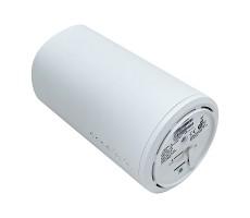 Роутер 3G/4G-WiFi Huawei B528s-23a фото 5