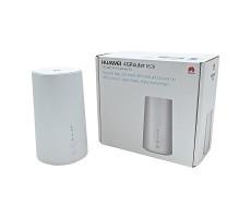 Роутер 3G/4G-WiFi Huawei B528s-23a фото 6