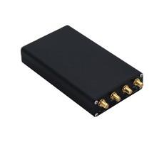 Роутер 3G/4G-WiFi Kroks AP-C223M3 фото 5