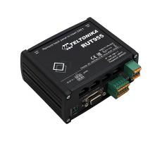 Роутер 3G/4G-WiFi Teltonika RUT955 Dual-Sim, GPS фото 4