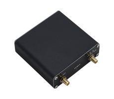 Спектроанализатор Arinst SSA-TG LC R2 с трекинг-генератором фото 2