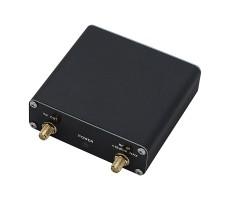 Спектроанализатор Arinst SSA-TG LC R2 с трекинг-генератором фото 3