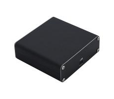 Спектроанализатор Arinst SSA-TG LC R2 с трекинг-генератором фото 4