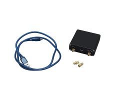 Спектроанализатор Arinst SSA-TG LC R2 с трекинг-генератором фото 5