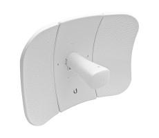 Точка доступа WiFi Ubiquiti LiteBeam 5AC Gen2 (5 ГГц, 320 мВт) фото 2