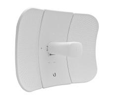 Точка доступа WiFi Ubiquiti LiteBeam 5AC Gen2 (5 ГГц, 320 мВт) фото 4