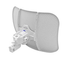 Точка доступа WiFi Ubiquiti LiteBeam 5AC Gen2 (5 ГГц, 320 мВт) фото 5