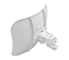Точка доступа WiFi Ubiquiti LiteBeam 5AC Gen2 (5 ГГц, 320 мВт) фото 6